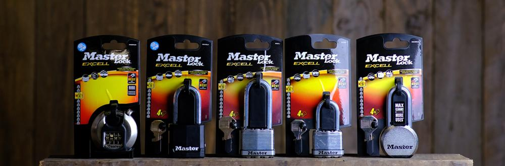We are resuming delivery of all online orders.