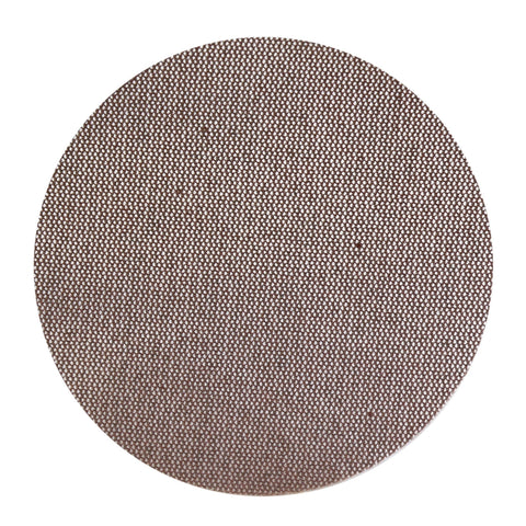 "Abranet Discs - 125mm/5"" - Best Abrasives - Mirka"