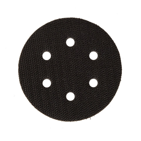 "Mirka Interface Pad - 77mm/3"", 5mm thick - Best Abrasives - Mirka"