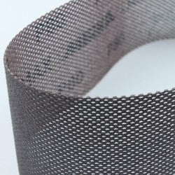 Abranet Max Abrasive Belt for Linisher sanders - 150 x 1220mm