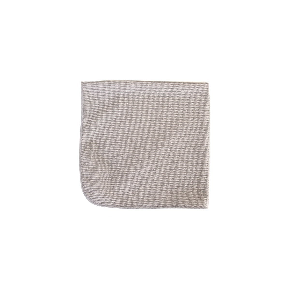 Microfiber Cloth Examples: Microfiber Cleaning Cloth