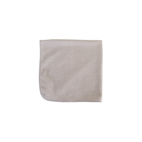 Microfiber Cleaning Cloth - 400x400mm, 2pcs - Best Abrasives - Mirka