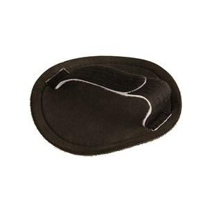 Sanding Pad - 150x6mm with Adjustable Strap - Best Abrasives - Mirka