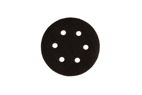 Pad Saver, 77mm, 6H - Best Abrasives - Mirka