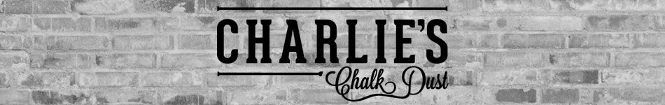 Charlie's Chalk Dust Eliquid
