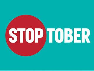 Quitting with Stoptober in 2020