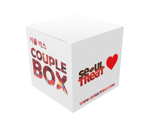Couple Box