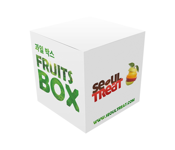 Fruits Box