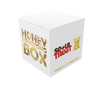 Honey Tong Tong Box (Special Limited Offer)