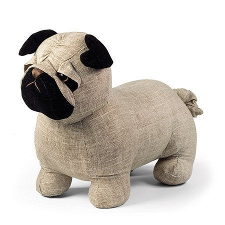 Bogart Pug - Dotties Gifts