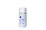 Balancing Lotion Bio-Pacific Skin Care