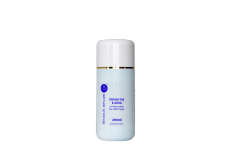 Balancing Lotion  200ml
