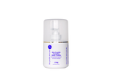 Bio-Peptide Body Lotion  250g