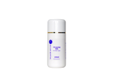 Cleansing Milk Bio-Pacific Skin Care