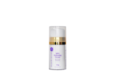 MPS Hydrating Cream  50g