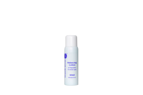 Travel Size - Balancing Lotion  60ml