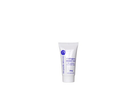 Travel Size - Collagen Moist Gel  30g
