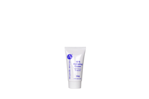 Travel Size - MPS Hydrating Cream  30g