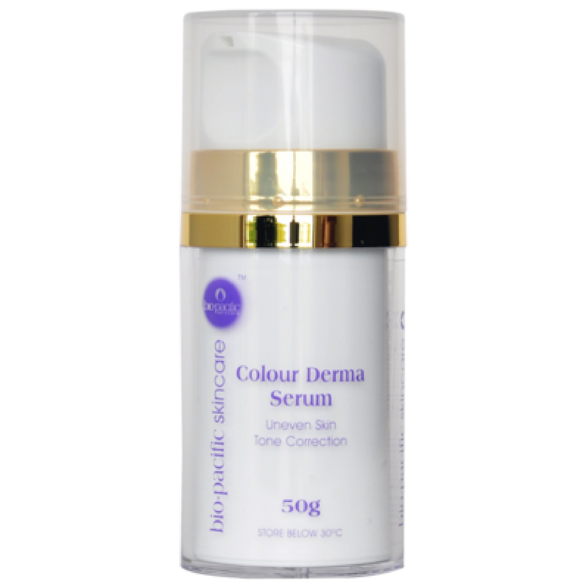 Colour Derma Serum Bio-Pacific Skin Care