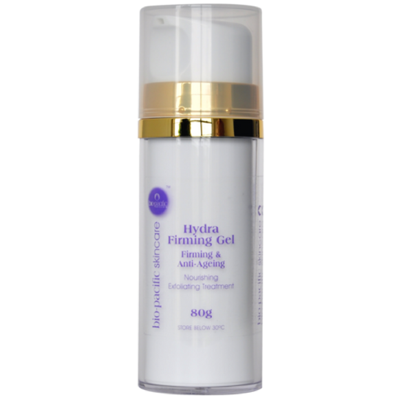 Hydra Firming Gel Bio-Pacific Skin Care