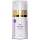 MPS Hydrating Cream Bio-Pacific Skin Care