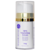 MPS Nourishing Cream Bio-Pacific Skin Care