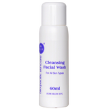 Travel Size - Cleansing Facial Wash Bio-Pacific Skin Care