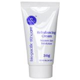 Travel Size - Rebalancing Cream  30g