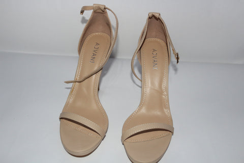 CL003 clearance size 7