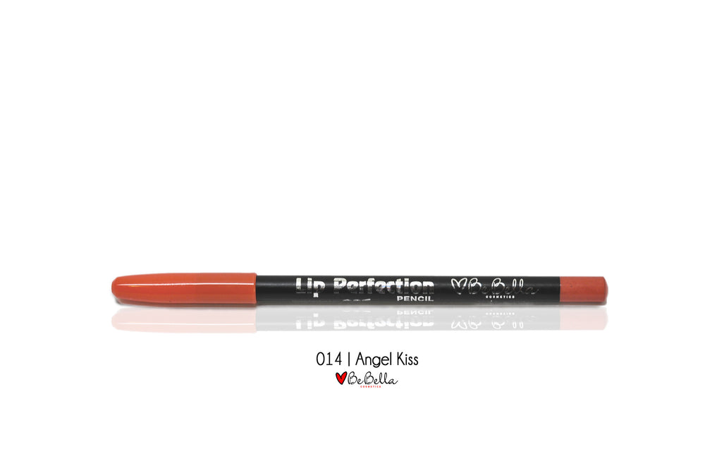 ANGEL KISS LIP LINER - 014