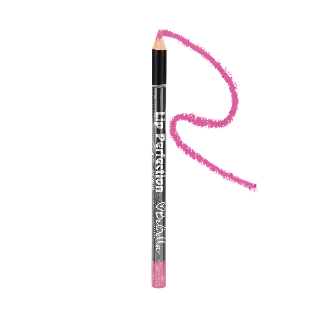 PINKY PROMISE LIP LINER - 030