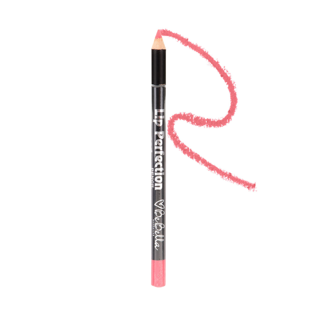 BUBBLE GUM LIP LINER - 031