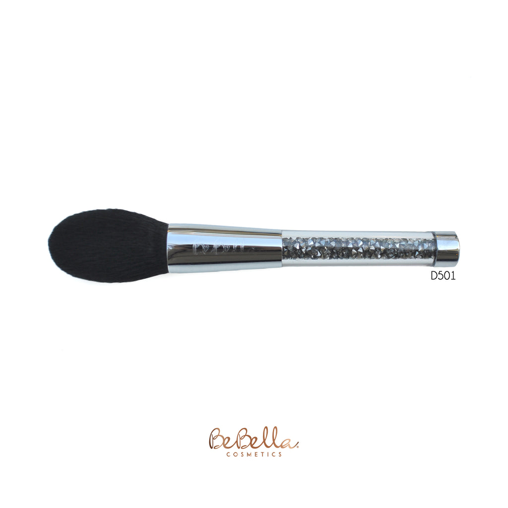 Powder Bling  Brush - D501
