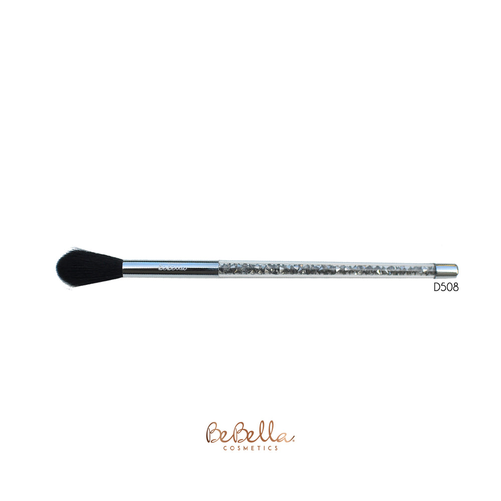 Large Blending Bling Brush - D508