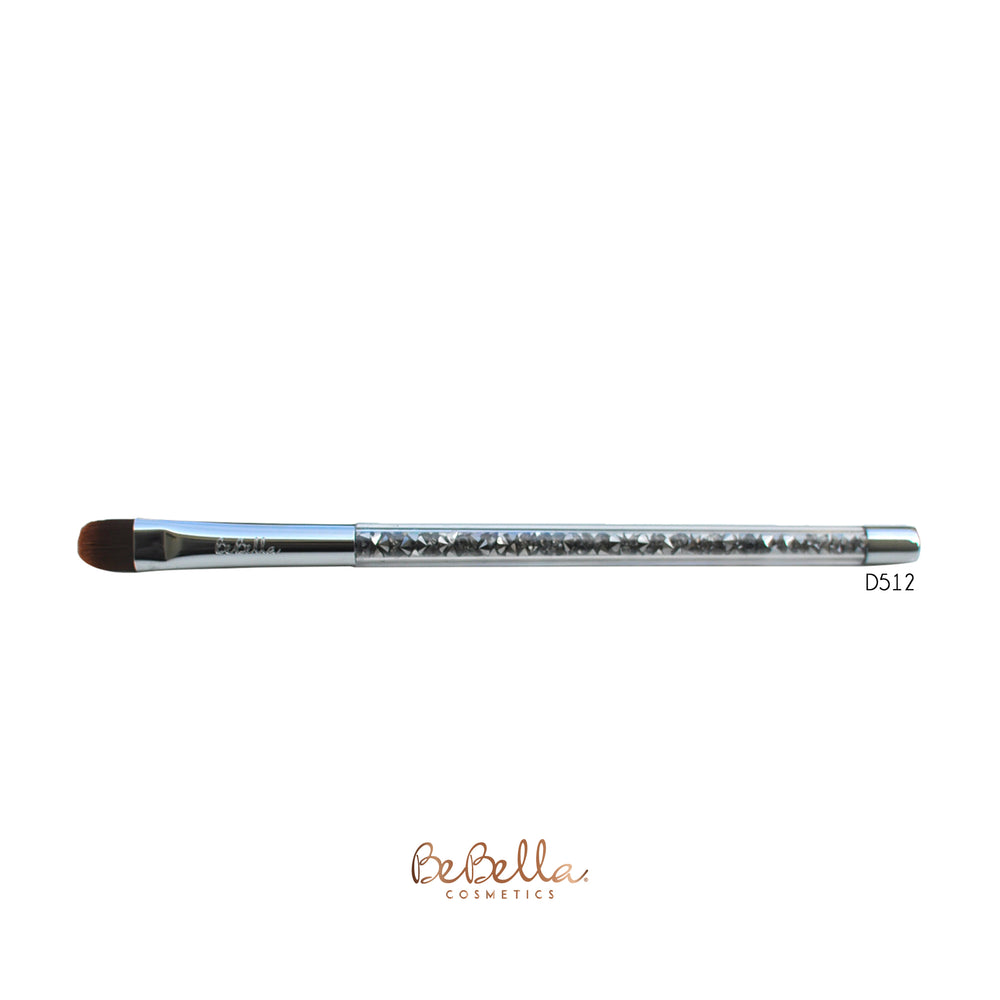 Tapered Concealer Bling - D512