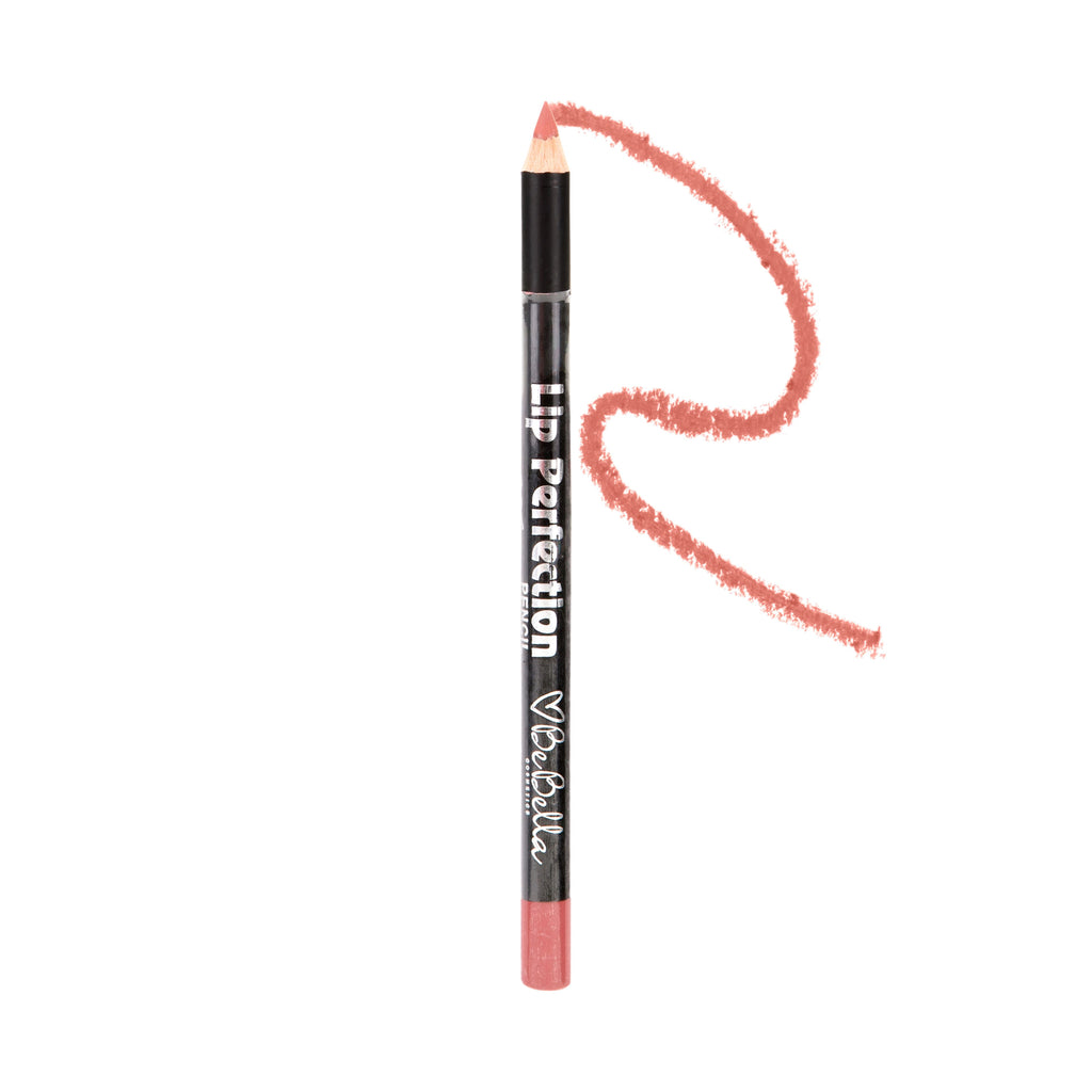 UNFORGETTABLE LIP LINER - 013