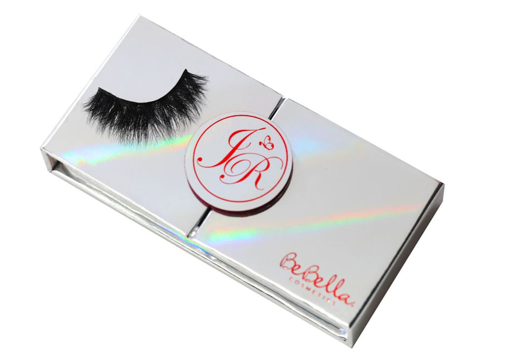 Jenni Rivera Diva Lashes