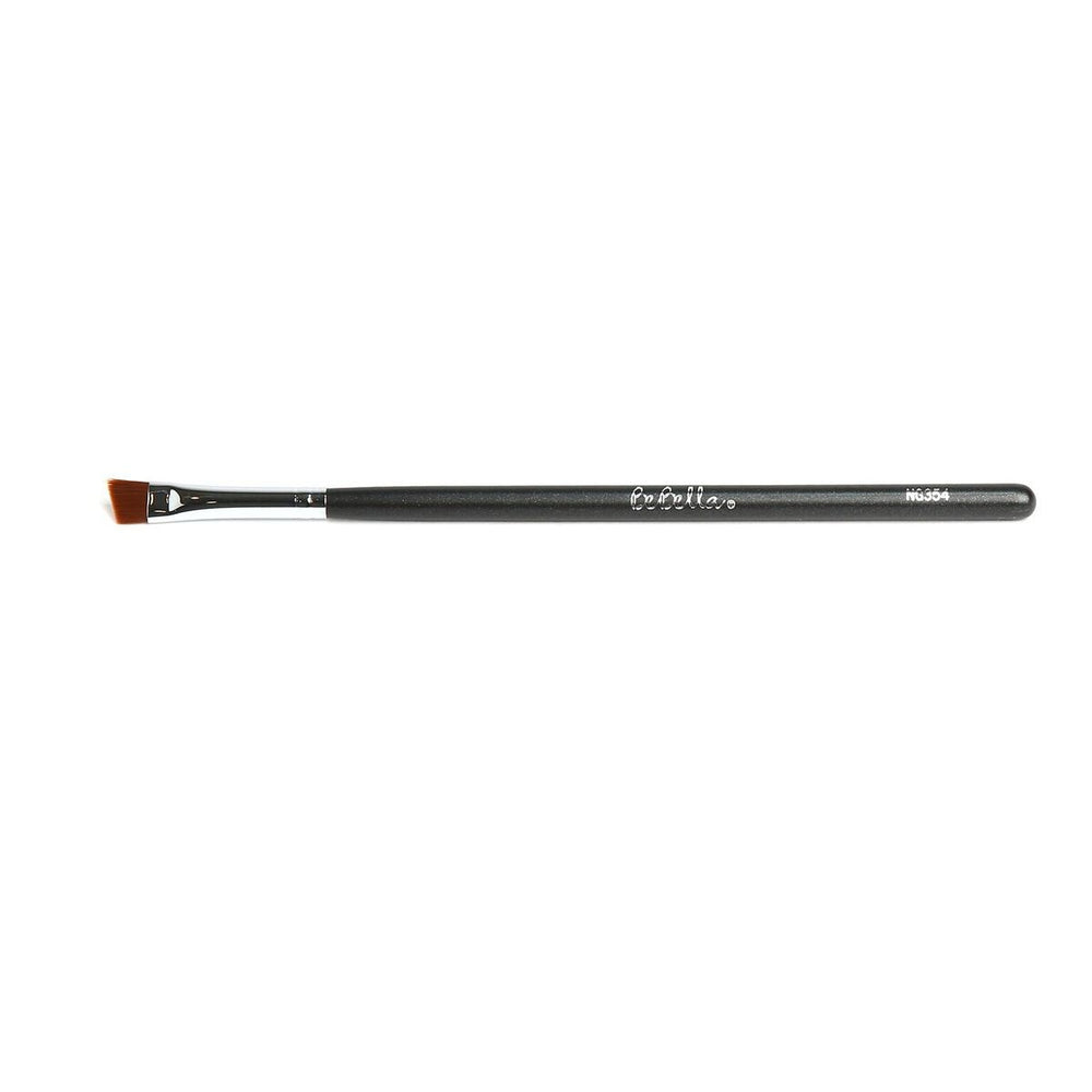 NG354 Angled Brush