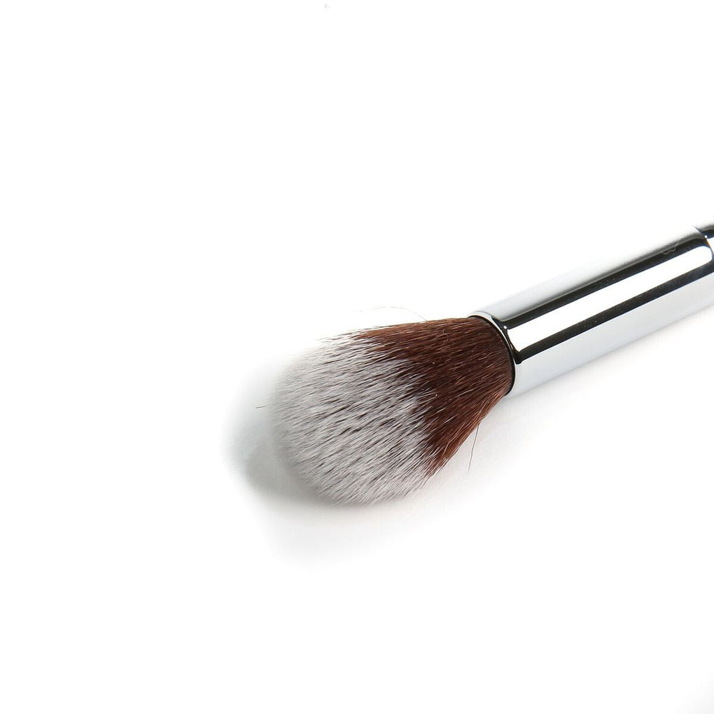 NG359 Double Ended Foundation and Powder Brush