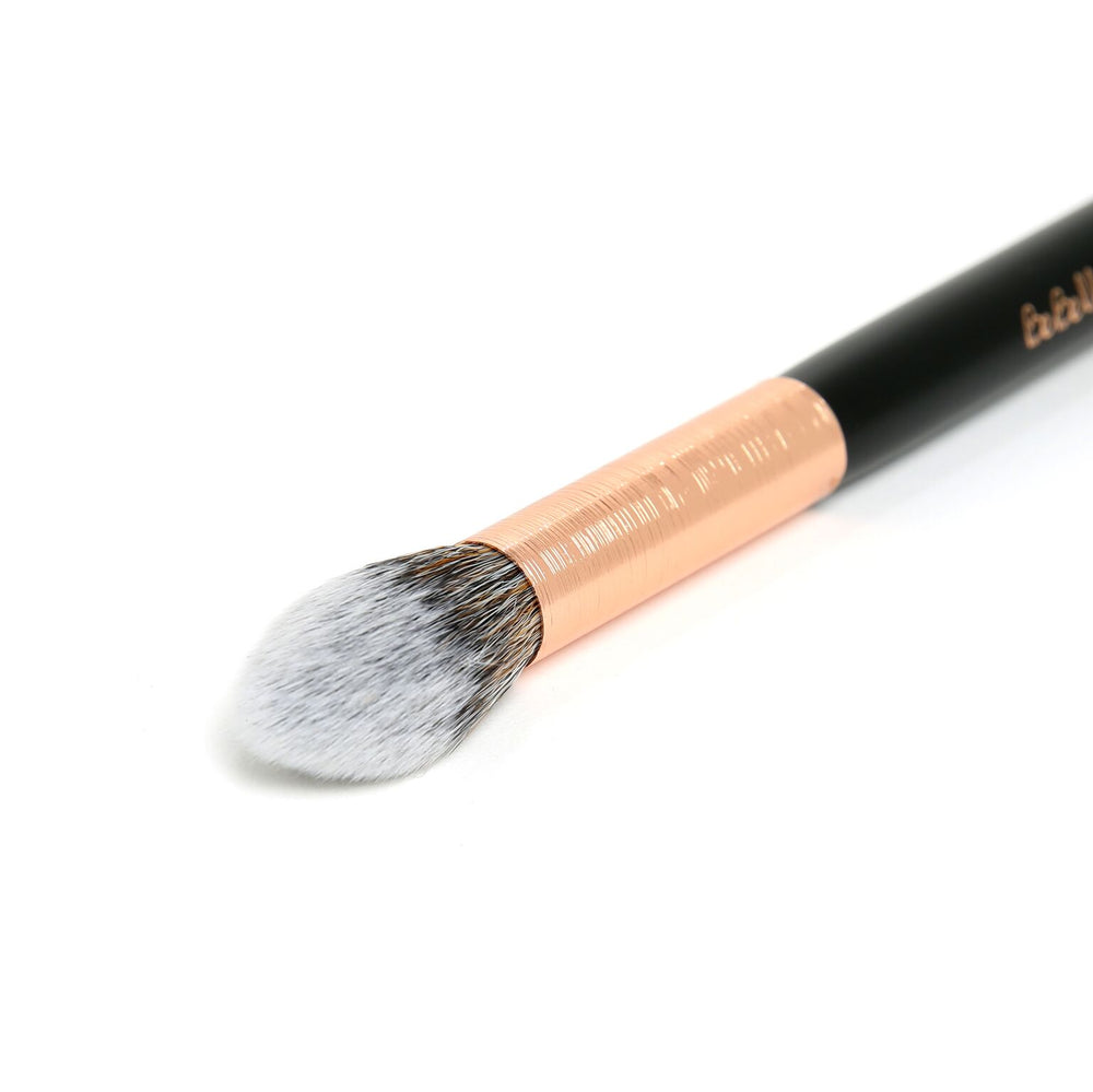 RG217 Pointed Contour Brush