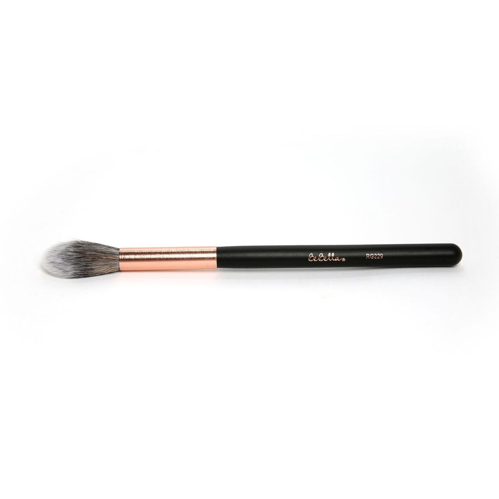 RG229 Tapered Highlight Brush