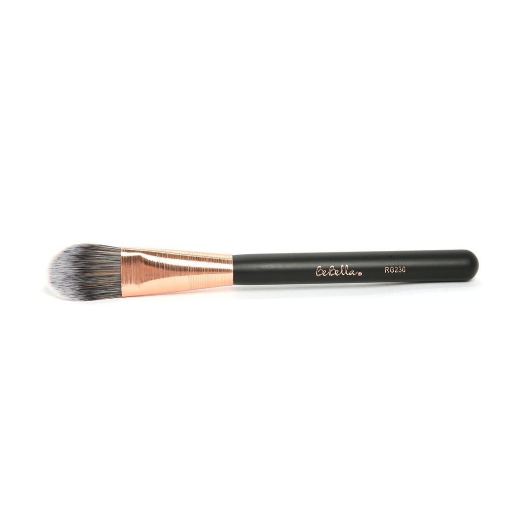 RG230  FOUNDATION BRUSH