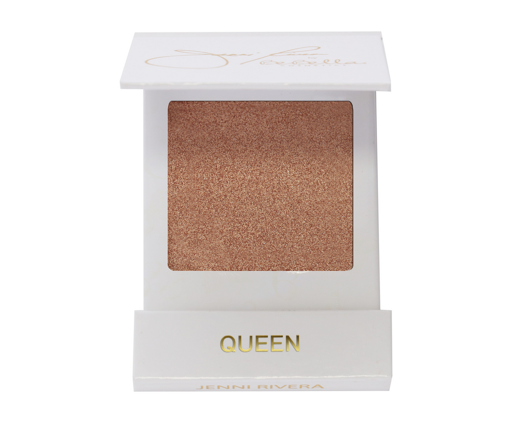 Jenni Rivera Queen Highlighter