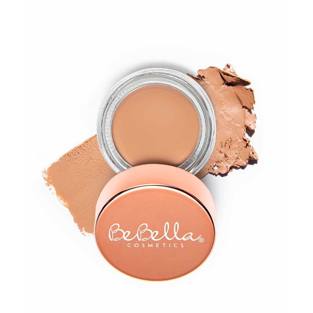 Light Medium Concealer