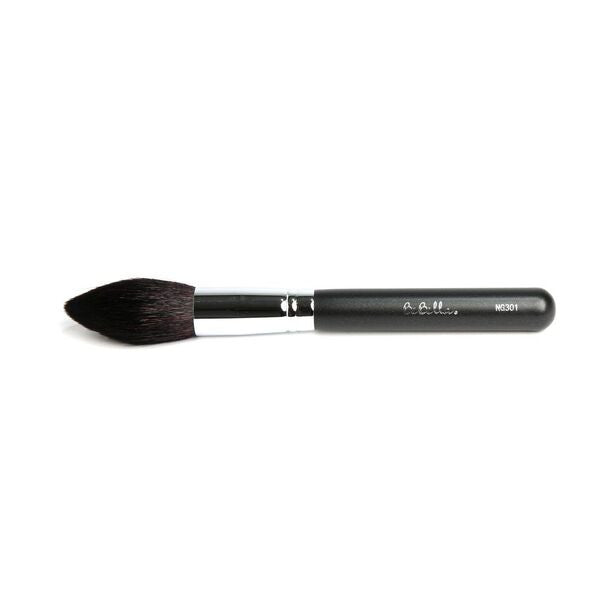 NG301 - Tapered Face Brush