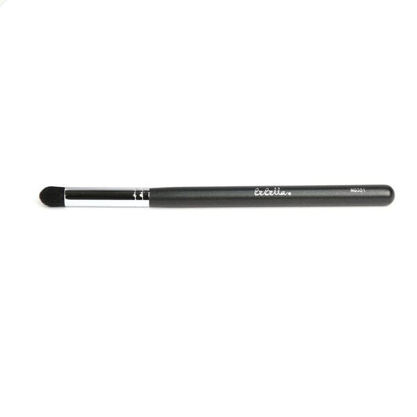 NG351 Jumbo Crease Blending Brush