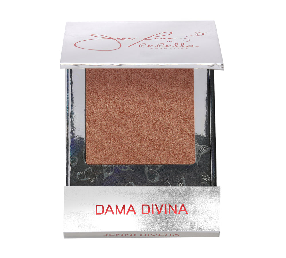 Jenni Rivera Dama Divina Highlighter