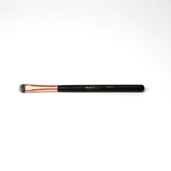 RG211  FLAT SHADER BRUSH