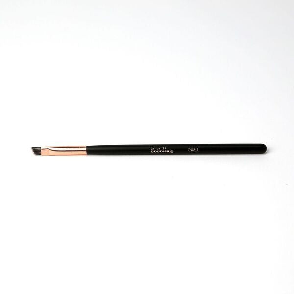 RG216 Angled Detailed Brush