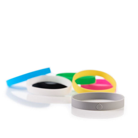Set of Bracelets (Squeeze / Active) - accessories - EQUA